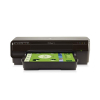 HP OfficeJet 7110 Wide Format A3+ bläckstråleskrivare med WiFi CR768AA81 841142
