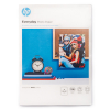 HP Q2510A Everyday Glossy photo paper 200g A4 (100 ark)