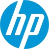 HP Q3938-68001 transfer belt (original) Q3938-67989 Q3938-68001 054828