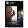 HP Q8691A advanced glossy photo paper 250g 10cm x 15cm borderless (85 ark)  064861