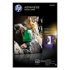 HP Q8692A Advanced Glossy photo paper 250g 10 x 15 cm borderless (100 ark)