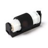 HP RM1-4840-000CN separation rollers (original) RM1-4840-000CN 054924