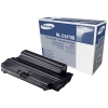 HP SU672A / Samsung ML-D3470B svart toner hög kapacitet (original) SU672A 092514