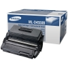 HP SU687A / Samsung ML-D4550B svart toner hög kapacitet (original) SU687A 092518