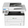 Lexmark MB2236adw all-in-one A4 monolaserskrivare med WiFi (4 i 1) 18M0410 897055