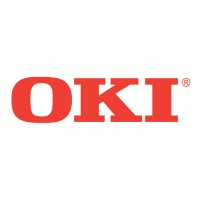 OKI 604K58222 fuser unit (original) 604K58222 604K81190 042734