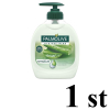 Palmolive Flytande tvål Hygiene Plus Sensitive 300ml