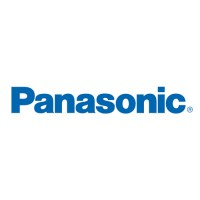 Panasonic DQ-Z120E svart developer (original) DQ-Z120E 075334