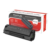 Pantum PA-110H svart toner hög kapacitet (original) AA9A-2863-AS0 059002