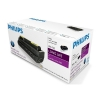 Philips PFA-742 svart toner hög kapacitet (original)
