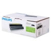 Philips PFA-831 svart toner (original)