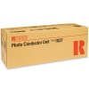 Ricoh 1027 photoconductor unit (original)