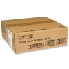 Ricoh 220 waste toner box (original)