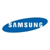 Samsung JC96-05661A transfer belt (original) JC96-05661A 092236