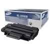 Samsung ML-D2850B (SU654A) svart toner hög kapacitet (original) ML-D2850B/ELS 033614