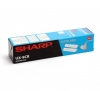 Sharp UX-9CR (UX-91CR) ink film roll (original) UX91CR 038910