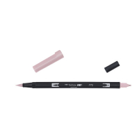 Tombow ABT Dual Brush 772 dusty rose ABT-772 241542