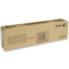 Xerox 008R12903 waste toner box (original)