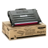 Xerox 106R00677 magenta toner standardkapacitet (original) 106R00677 046700