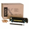Xerox 108R00498 maintenance kit (original) 108R00498 046716
