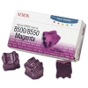 Xerox 108R00670 magenta solid ink 3-pack (original) 108R00670 046925