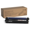 Xerox 108R00974 svart imaging unit (original) 108R00974 047698