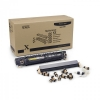 Xerox 109R00732 maintenance kit (original) 109R00732 047050