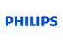 Philips färgband